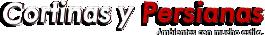 logo-35px
