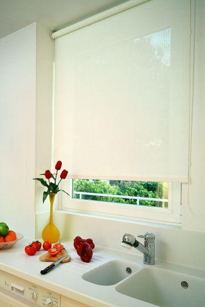 cortinas-enrrollables-para-cocinas