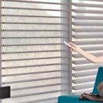 cortinas-motorizadas-bogota-14