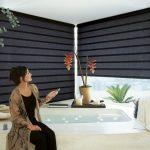 cortinas-motorizadas-bogota-5