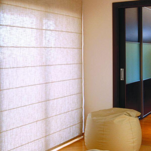 cortinas-romanas-bogota-baratas