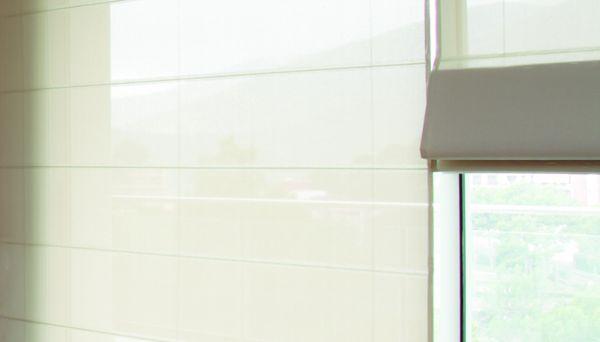 cortinas-romanas-modernas-para-sala
