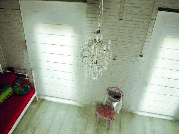 cortinas-romanas-precios-bogota