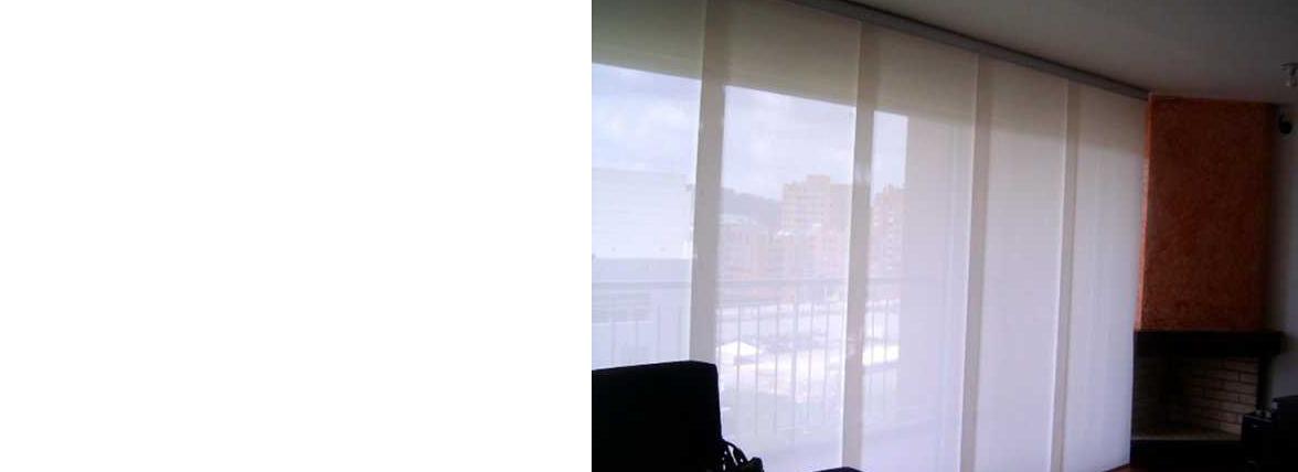 cortinas-panel-japones-bogota