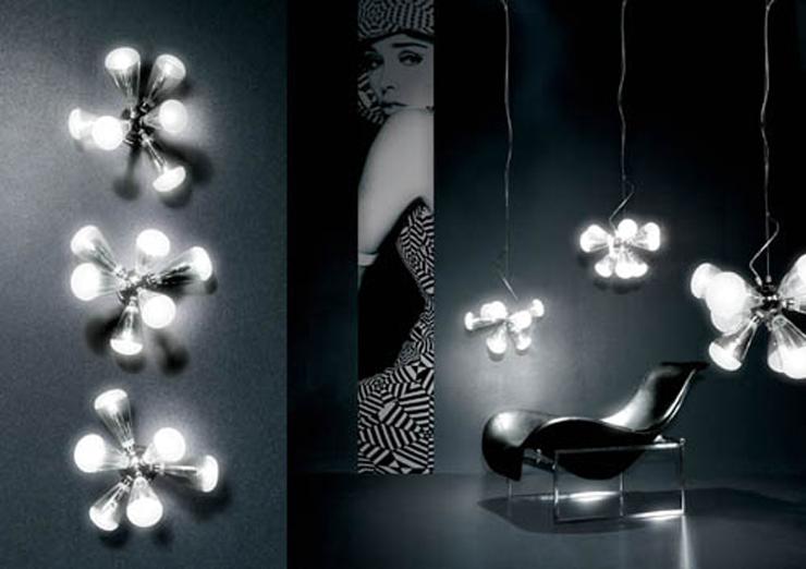 decoracion-de-interiores-iluminacion