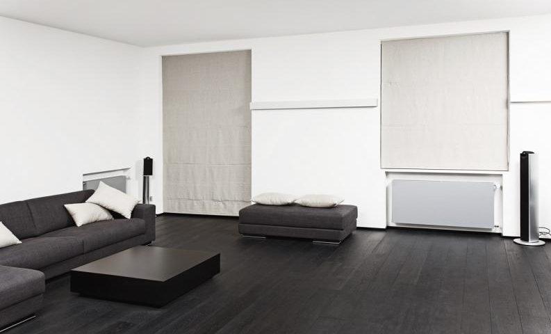 cortinas-blackout-bogota