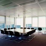 cortinas-enrollables-bogota-empresariales-1