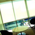 cortinas-enrollables-bogota-empresariales-2