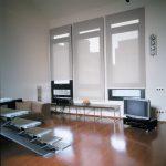 cortinas-enrollables-bogota-salas-2