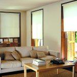 cortinas-enrollables-bogota-salas-3