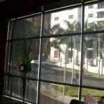 cortinas-enrollables-bogota-salas-5