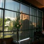 cortinas-enrollables-bogota-salas-6