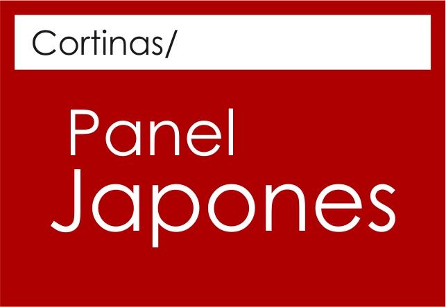cortinas-panel-japones-portafolio