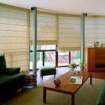 cortinas-romanas-bogota-habitaciones-1