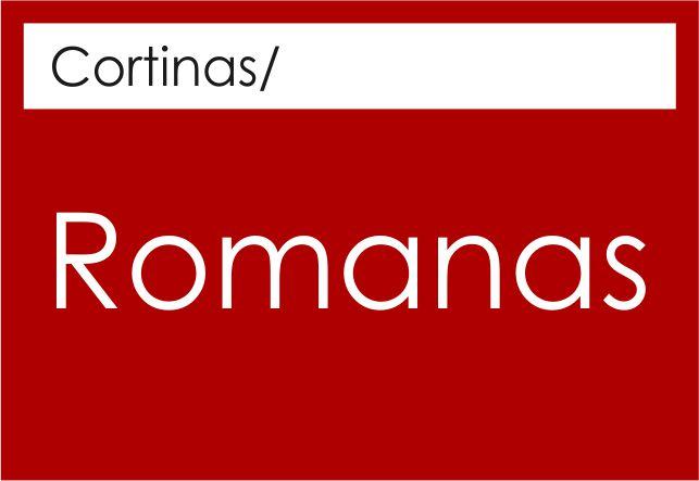 cortinas-romanas-portafolio