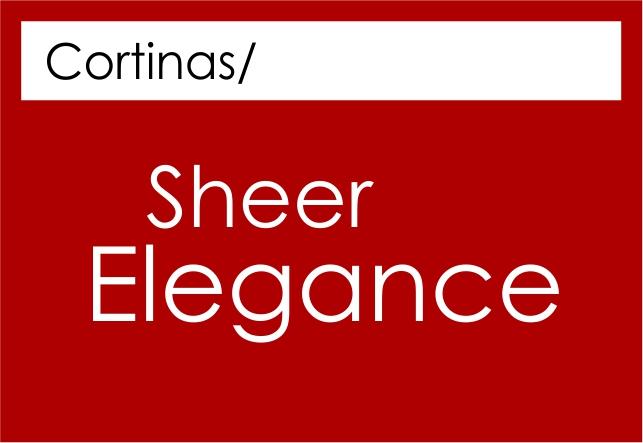 cortinas-sheer-elegance-portafilio