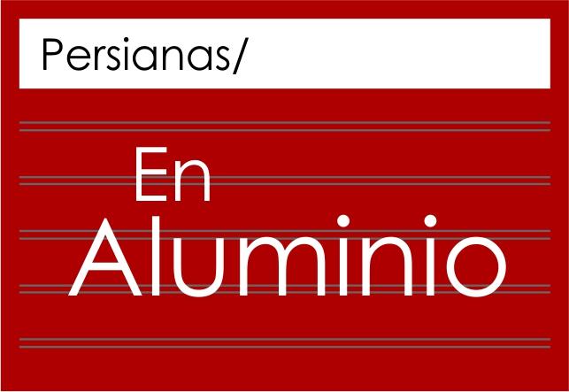 persianas-en-aluminio-bogota