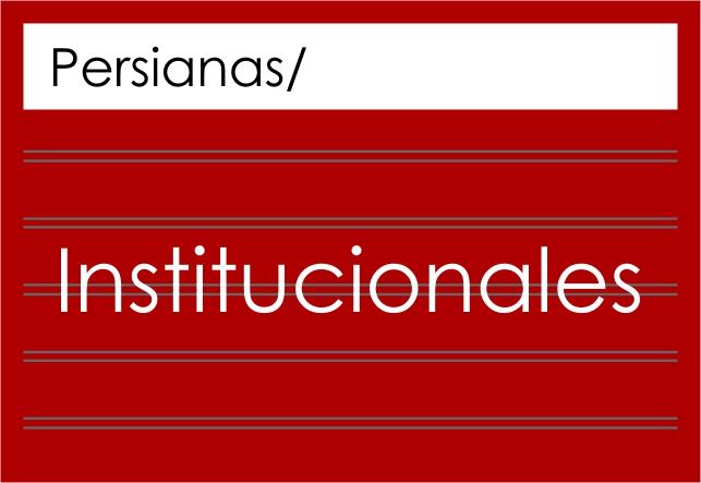 persianas-institucionales-bogota