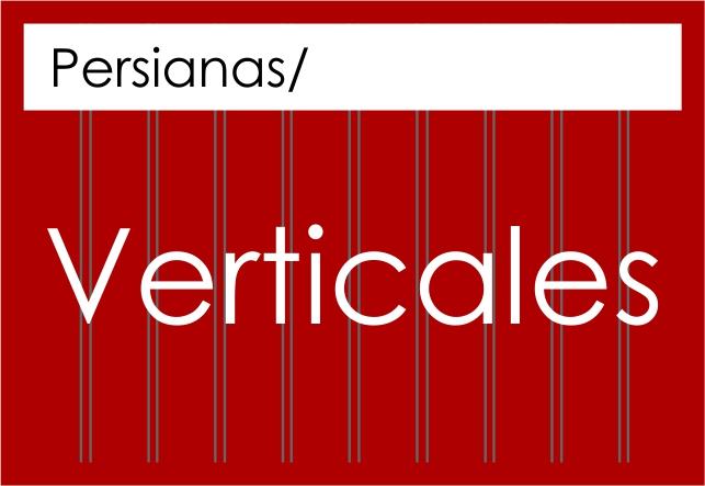 persianas-verticales-bogota
